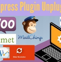 Root Elements that Makes eCommerce Website Successful | Productivity-Tips | Scoop.it