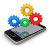 Mobile Marketing Management