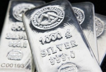 Yamada - Here Are The Key Levels To Watch On Gold & Silver | Gold and What Moves it. | Scoop.it