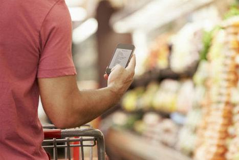 The Essential Paleo Diet Shopping List | Paleo | Scoop.it