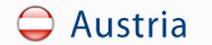 (EN) (DE) - Austria Education System Glossary | europa.eu | Glossarissimo! | Scoop.it