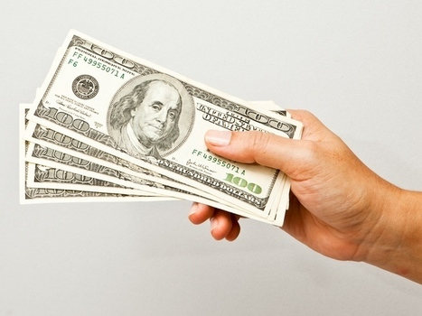 Most tech startups acquired in 2012 had no VC funding   Tech Industry News   Scoop.it