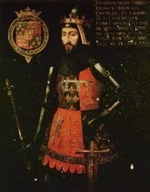 Richard II and Henry IV: The Lineage that Led to the War of the Roses   War's of the Roses   Scoop.it