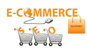 eCommerce SEO Services India, eCommerce SEO Company | Best Seo Company India - Jakbiz | Scoop.it