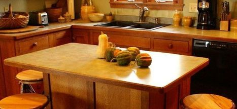 Impeccable remodeling services by Gray Design Remodeling | Gray Design Remodeling | Scoop.it