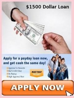 Need 1500 Dollar Loan | Repair corrupt MS Outlook File | Scoop.it