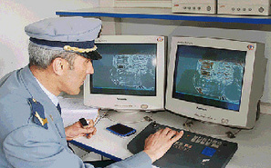 e-service pour les douanes | Application mobile | Scoop.it