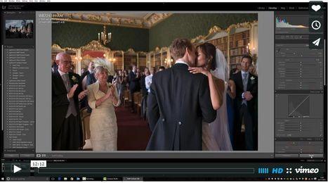 Fuji RAW v JPEG : Using the Fujifilm X-Series X-Trans Sensor | Fujifilm X Series APS C sensor camera | Scoop.it