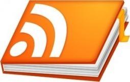 6 alternatives au RSS Google FeedBurner qui ferme définitivement son API | Chiffres et infographies | Scoop.it