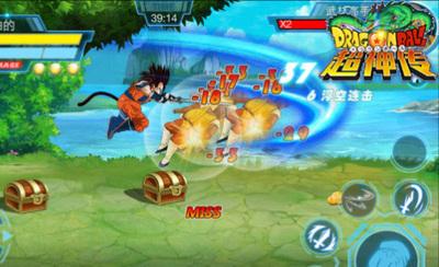 Game online Long Châu Siêu Thần Truyện | YeuMobileVN | Scoop.it