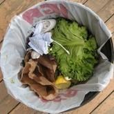 5 solutions pour réduire le gaspillage alimentaire | Communiqu'Ethique sur l'idée selon laquelle changer le monde commence par se changer soi-même | Scoop.it