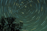 Halloween Fireballs: How to See the Taurid Meteors | Share Some Love Today | Scoop.it