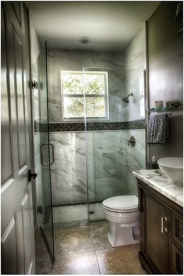 D&B Tile - Napa inspired feature wall in Boca Residence | D&B TILES | Scoop.it