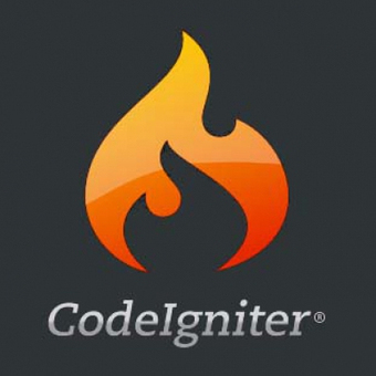 CodeIgniter and MVC EBook Free Download | web design trends in 2014 | Scoop.it