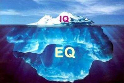 Emotional Intelligence: The Leadership Difference-Maker - Linked 2 Leadership | New Leadership | Scoop.it