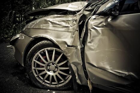 Quand les voitures d'occasion deviennent des cercueils ambulants | assurance temporaire | Scoop.it