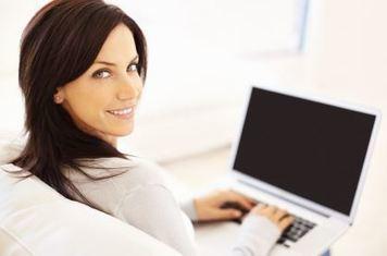 Evden Para Kazanmanın Avantajları | İnternetten para kazanma da motivasyon önemli | Scoop.it