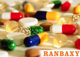 Ranbaxy Wins FDA Approval Says Sachin Karpe   News, Technology and sports   Scoop.it
