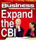Biden visit good for Caricom - Trinidad News | A.I.M | Scoop.it