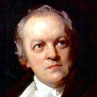 William Blake Biography | First Generation Romantic Poets | Scoop.it