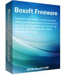 From PDF To PowerPoint: Boxoft PDF-to-PPT [Windows Freeware] | Aplicaciones y Herramientas . Software de Diseño | Scoop.it