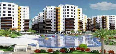 Provident Welworth City Yelahanka Bangalore | Real Estates Property | Scoop.it
