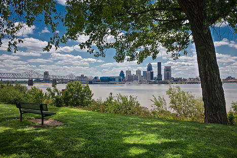 Young Entrepreneurs, Louisville May Be For You | Louisville Real Estate | Scoop.it