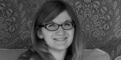 Claire Camax, 34 ans, #EnMémoire | 694028 | Scoop.it