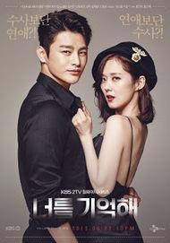 Sinopsis Drama Korea Hello Monster Episode 1-Tamat | Sinopsis Drama Korea 12 | News | Scoop.it