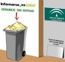 Los recortes en gasto sanitario dejan sin Atención de Urgencias a las noches en la provincia de Jaén | Sindicato Médico Andaluz | Ruta turística en Málaga | Scoop.it