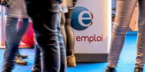 Emmaüs Connect et Google s'associent en faveur des oubliés du numérique   Nantes Ville intelligente   Scoop.it