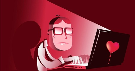 How to Protect Yourself From the Heartbleed Bug | Web 2.0 journalism | Scoop.it