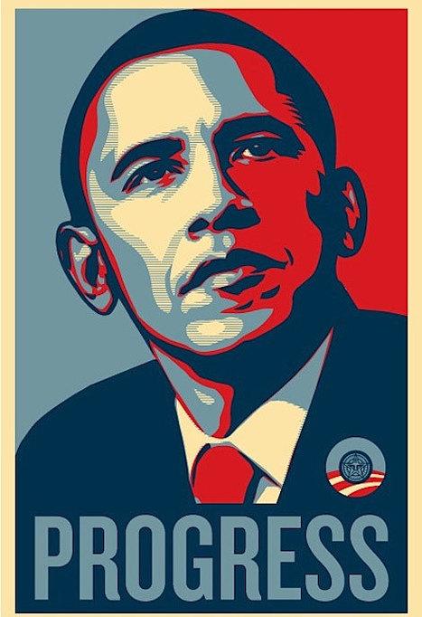 La apuesta de la administración Obama por el Gobierno Abierto | Gestión de la innovación | Scoop.it