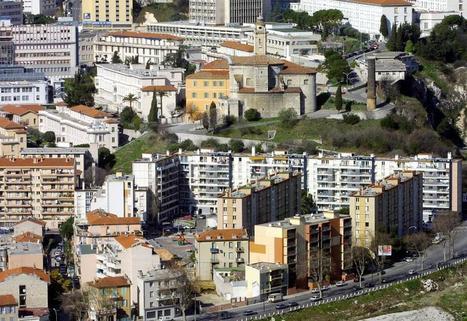 Bientôt une académie internationale de gérontechnologie à Nice | Silver économie | Le Numérique pour les Personnes âgées & Autonomie | Scoop.it