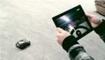 Arduino-Based RC Car Controlled With an iPad   Arduino Focus   Scoop.it