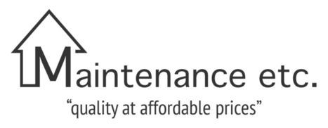 Private Property Maintenance and Repairs London | Maintenance etc | John Calvin | Scoop.it