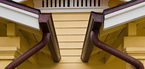 Metal Versus Asphalt Roofin | Pro Guard Roofing & Remodeling | Scoop.it