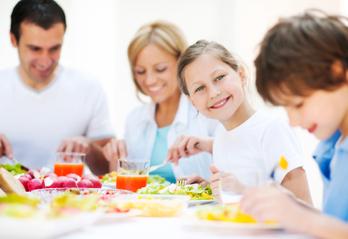 Quel rapport ont les Français avec leur alimentation ? | diabète | Scoop.it