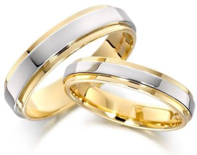 Θέστε τις κατάλληλες ερωτήσεις πριν παντρευτείτε ή και στη διάρκεια του γάμουσας   Soul search initiatives   Scoop.it