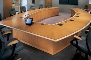Modular Office Furniture Gurgaon | Office Modular Furniture Gurgaon | Scoop.it