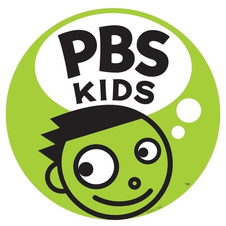 PBS KIDS Offers Free, Educational Content and Tools This Summer | Language Arts | Scoop.it
