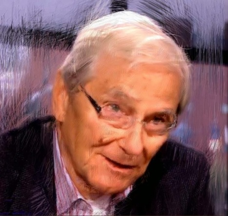 Billionaire Tom Perkins' Kristallnacht Fears: Isn't There a More Accurate Historical Parallel? - See more at: http://nomadicpolitics.blogspot.com.tr/2014/01/billionaire-tom-perkins-kristallnacht.ht... | AUSTERITY & OPPRESSION SUPPORTERS  VS THE PROGRESSION Of The REST OF US | Scoop.it