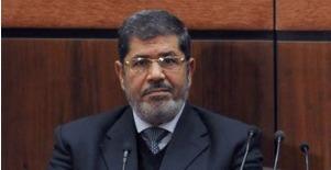Mohamed Morsi entendrait nommer un Copte et une femme comme vice-présidents   Égypt-actus   Scoop.it