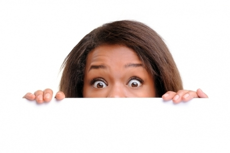 Three Steps To Overcome Your Fear Of Delegation | Executive Coaching | Scoop.it