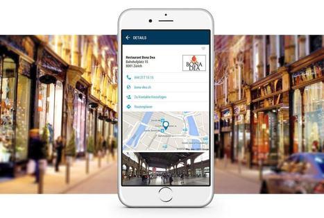 Unsere kostenlose Gruppentouristik.net Android App endlich da! :-) | topnews.koeln | Scoop.it