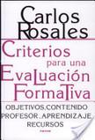 Criterios para una evaluación formativa | Tipos de evaluación de los estudiantes | Scoop.it