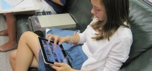 If you're updating your iPad to iOS 5, read this before you do - Apple | Publishing Digital Book Apps for Kids | Scoop.it