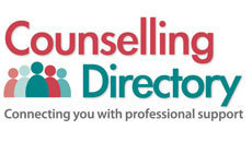 Marriage Counselling and Couples Counselling | Marriage Counseling Topics | Scoop.it