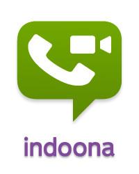 Indoona, l'anti Skype all'italiana. | Social Web Innovation | Scoop.it