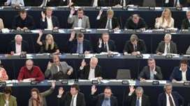 European Parliament votes against net neutrality amendments - BBC News   daily life and others   Scoop.it